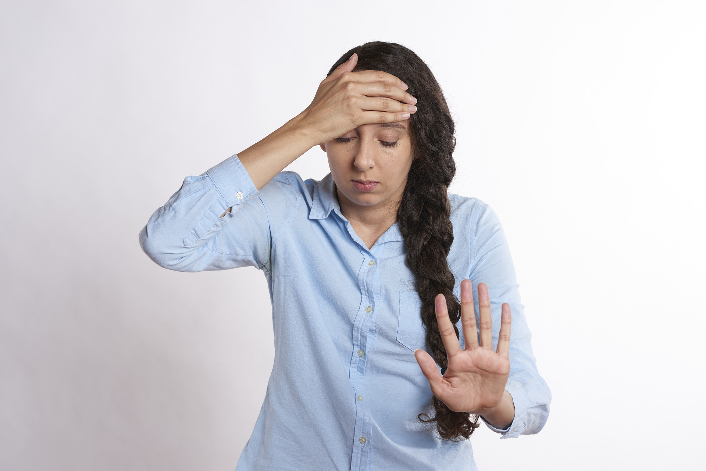 辛い更年期障害の症状には漢方が安全で有効