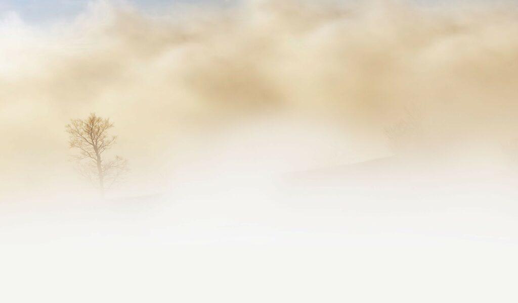 「老人性白内障」の原因解説と改善方法